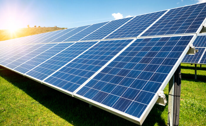 Elektro Uferer - Photovoltaikanlagen